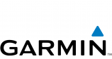 Garmin logo home