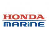 Honda logo home